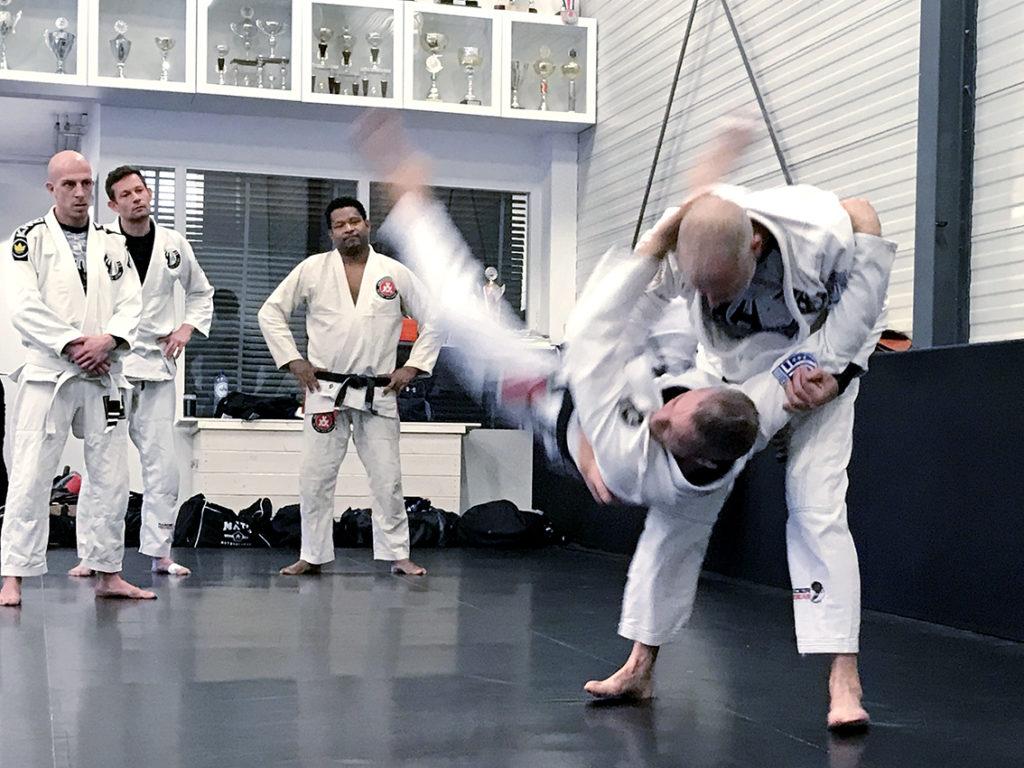 harold-harder_seminar_egjjf_gracie-jiu-jitsu-gouda_bjj-braziliaans-jiu-jitsu-zelfverdediging_selfdefense3