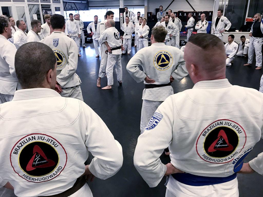 harold-harder_seminar_egjjf_gracie-jiu-jitsu-gouda_bjj-braziliaans-jiu-jitsu-zelfverdediging_selfdefense5