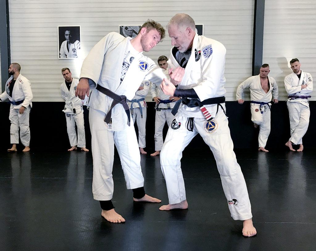 harold-harder_seminar_egjjf_gracie-jiu-jitsu-gouda_bjj-braziliaans-jiu-jitsu-zelfverdediging_selfdefense6