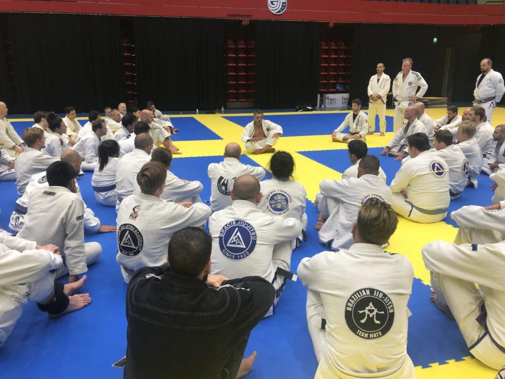 rickson-gracie_seminar_egjjf_gracie-jiu-jitsu-gouda_bjj-braziliaans-jiu-jitsu-zelfverdediging_selfdefense