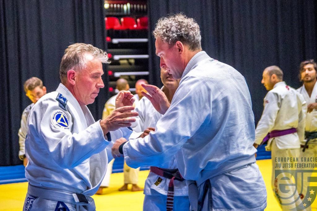 rickson-gracie_seminar_egjjf_gracie-jiu-jitsu-gouda_bjj-braziliaans-jiu-jitsu-zelfverdediging_selfdefense3 2