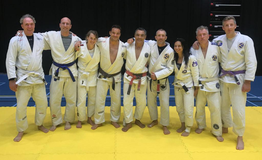 rickson-gracie_seminar_egjjf_gracie-jiu-jitsu-gouda_bjj-braziliaans-jiu-jitsu-zelfverdediging_selfdefense3