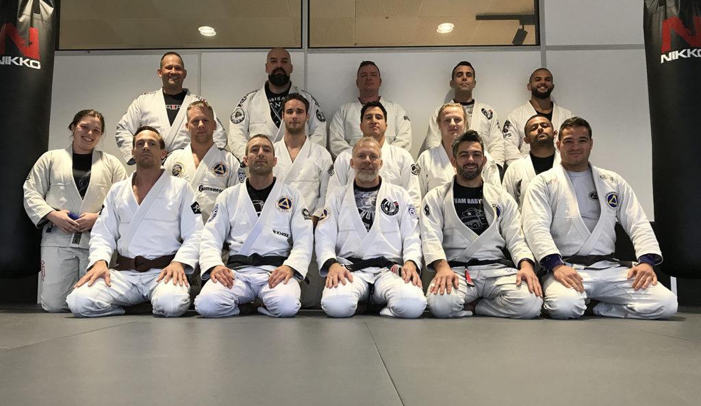 harold-harder_lerarentraining_egjjf_gracie-jiu-jitsu-gouda_bjj-braziliaans-jiu-jitsu-zelfverdediging_selfdefense