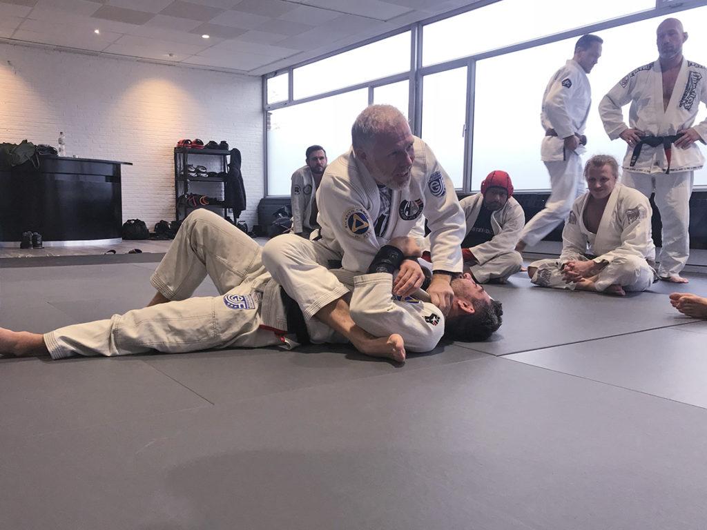 harold-harder_lerarentraining_egjjf_gracie-jiu-jitsu-gouda_bjj-braziliaans-jiu-jitsu-zelfverdediging_selfdefense-2