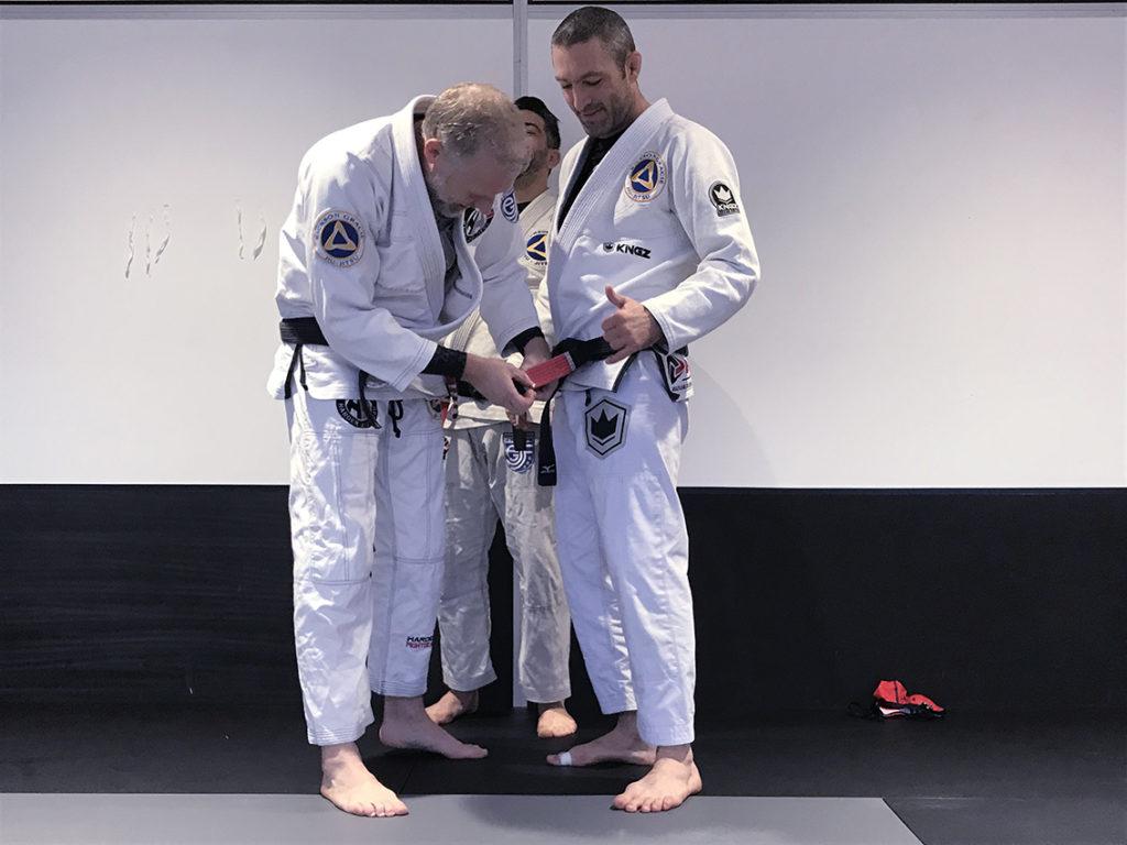 harold-harder_lerarentraining_egjjf_gracie-jiu-jitsu-gouda_bjj-braziliaans-jiu-jitsu-zelfverdediging_selfdefense-5