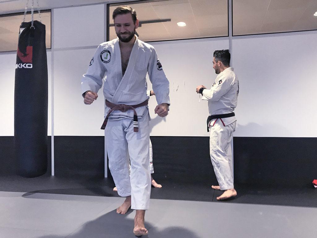 harold-harder_lerarentraining_egjjf_gracie-jiu-jitsu-gouda_bjj-braziliaans-jiu-jitsu-zelfverdediging_selfdefense-6