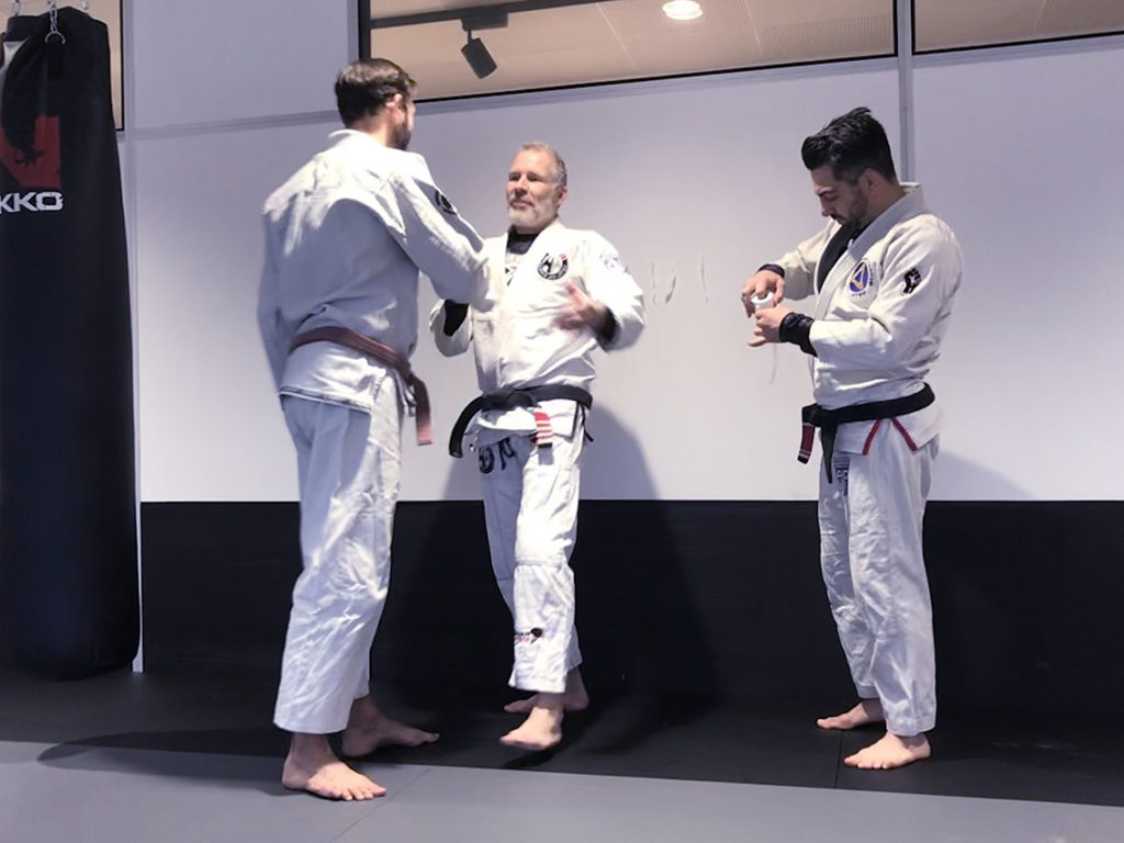 harold-harder_lerarentraining_egjjf_gracie-jiu-jitsu-gouda_bjj-braziliaans-jiu-jitsu-zelfverdediging_selfdefense-8