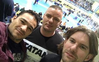 european-championship_lissabon_rickson_gracie-jiu-jitsu-gouda_bjj-rotterdam_braziliaans-jiu-jitsu_egjjf-1