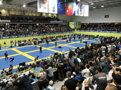 european-championship_lissabon_rickson_gracie-jiu-jitsu-gouda_bjj-rotterdam_braziliaans-jiu-jitsu_egjjf-2