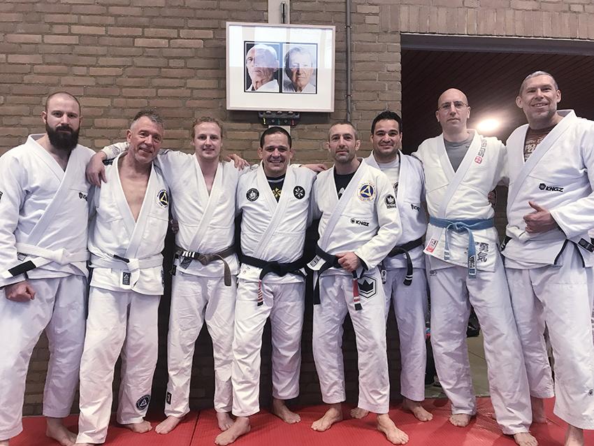 saulo-ribeiro_seminar_egjjf_gracie-jiu-jitsu-gouda_bjj-braziliaans-jiu-jitsu-zelfverdediging_selfdefense-10