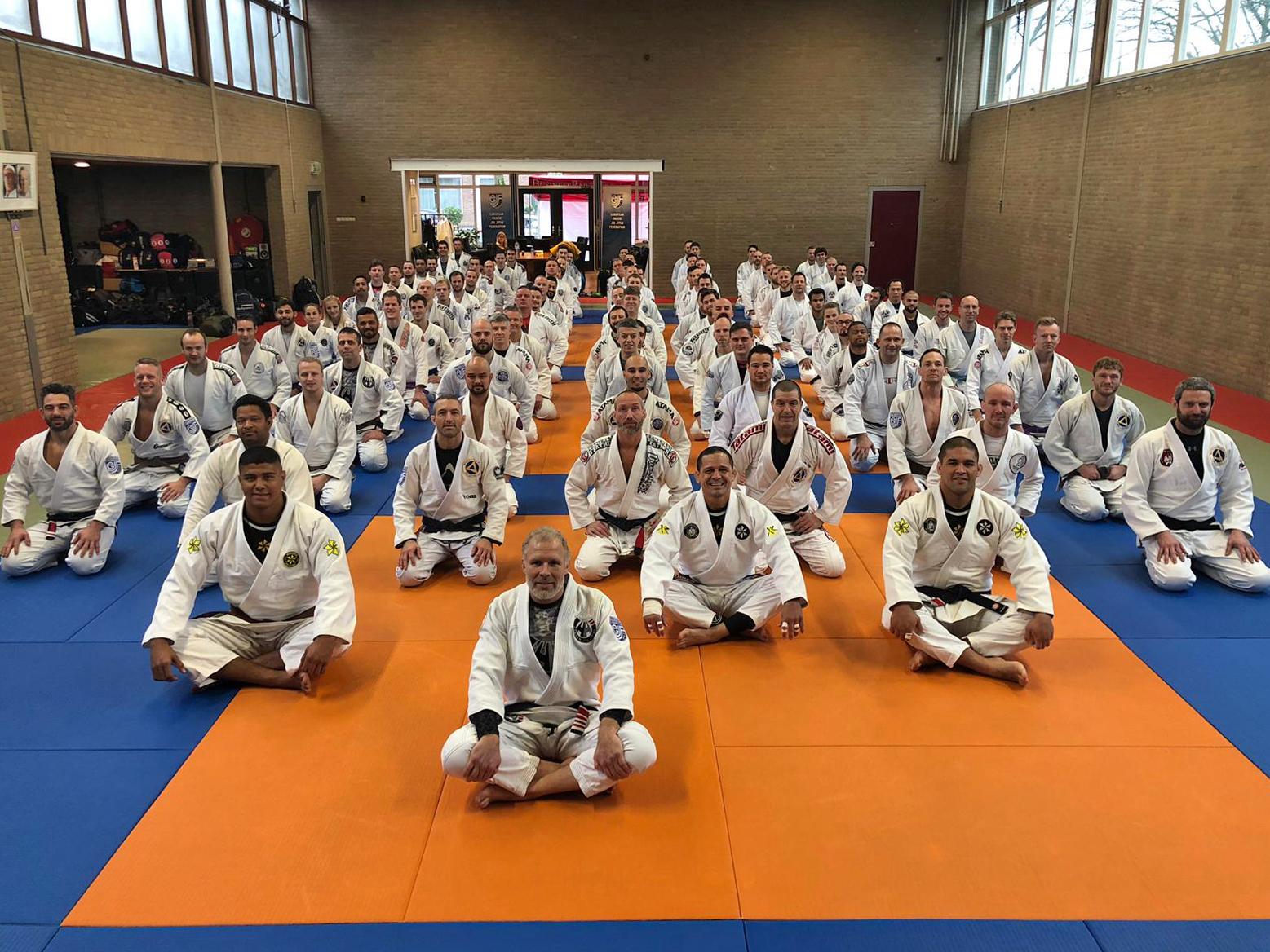 saulo-ribeiro_seminar_egjjf_gracie-jiu-jitsu-gouda_bjj-braziliaans-jiu-jitsu-zelfverdediging_selfdefense-12
