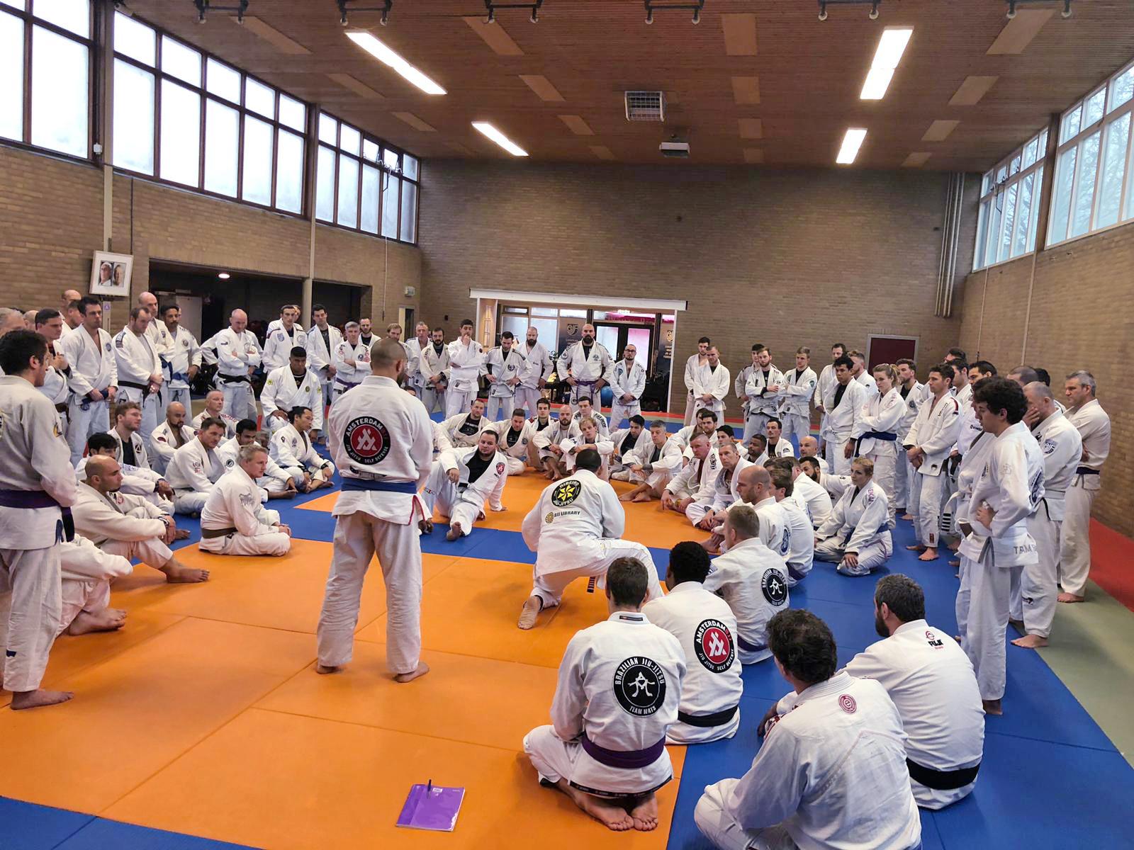 saulo-ribeiro_seminar_egjjf_gracie-jiu-jitsu-gouda_bjj-braziliaans-jiu-jitsu-zelfverdediging_selfdefense-16