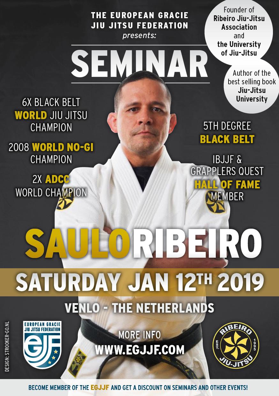 saulo-ribeiro_seminar_egjjf_gracie-jiu-jitsu-gouda_bjj-braziliaans-jiu-jitsu-zelfverdediging_selfdefense-18