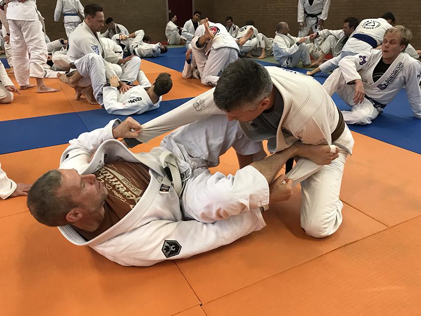saulo-ribeiro_seminar_egjjf_gracie-jiu-jitsu-gouda_bjj-braziliaans-jiu-jitsu-zelfverdediging_selfdefense-2