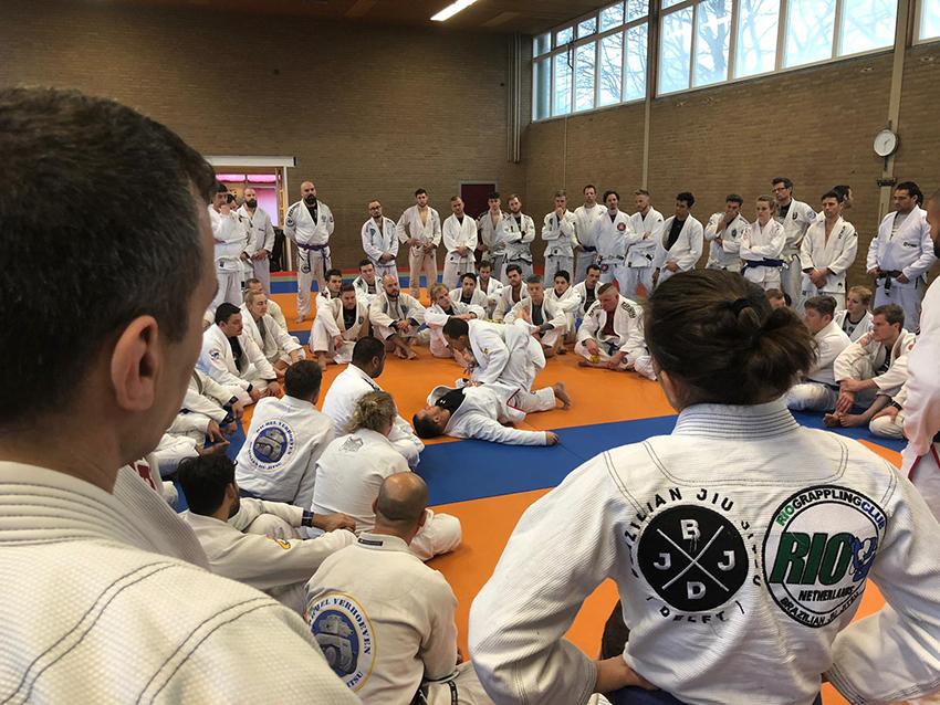 saulo-ribeiro_seminar_egjjf_gracie-jiu-jitsu-gouda_bjj-braziliaans-jiu-jitsu-zelfverdediging_selfdefense-4