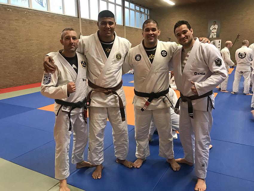 saulo-ribeiro_seminar_egjjf_gracie-jiu-jitsu-gouda_bjj-braziliaans-jiu-jitsu-zelfverdediging_selfdefense-7