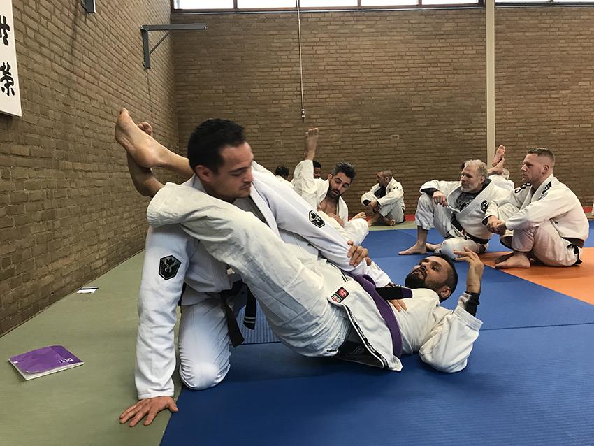 saulo-ribeiro_seminar_egjjf_gracie-jiu-jitsu-gouda_bjj-braziliaans-jiu-jitsu-zelfverdediging_selfdefense-9