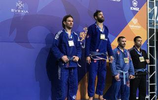 ursus-metten_olympiawaard_heerhugowaard_rickson_gracie-jiu-jitsu-gouda_bjj-rotterdam_braziliaans-jiu-jitsu_egjjf-4