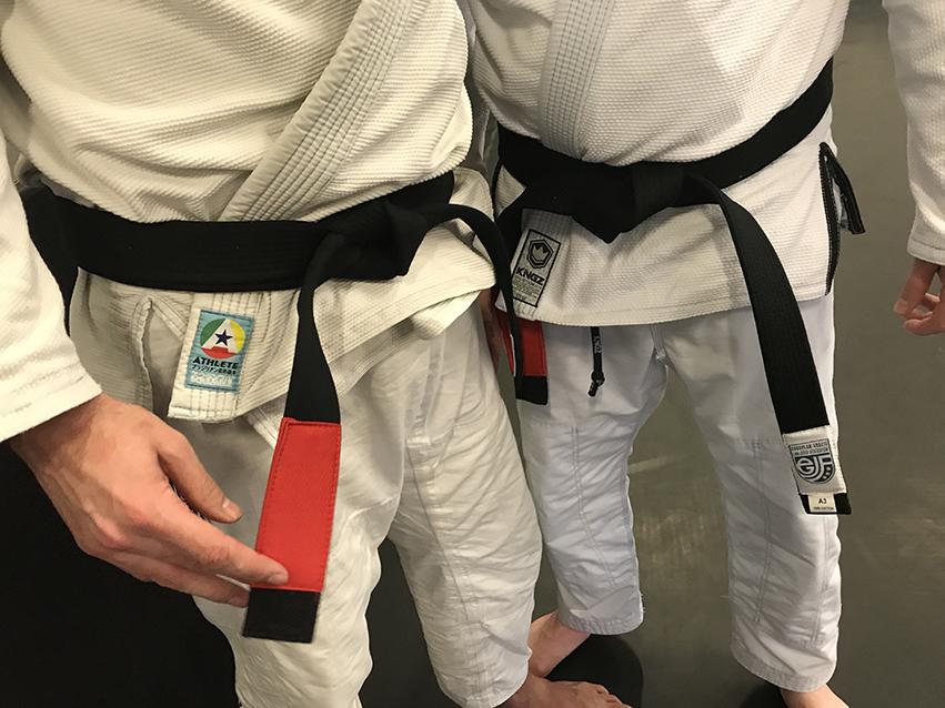 harold-harder_sebastiaan-mook_christiaan-elderson_zwarte-band_egjjf_gracie-jiu-jitsu-gouda_bjj-braziliaans-jiu-jitsu-zelfverdediging_selfdefense-01