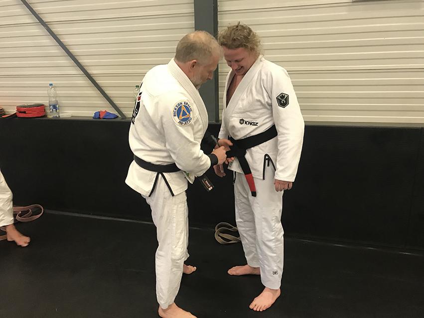 harold-harder_sebastiaan-mook_christiaan-elderson_zwarte-band_egjjf_gracie-jiu-jitsu-gouda_bjj-braziliaans-jiu-jitsu-zelfverdediging_selfdefense-14