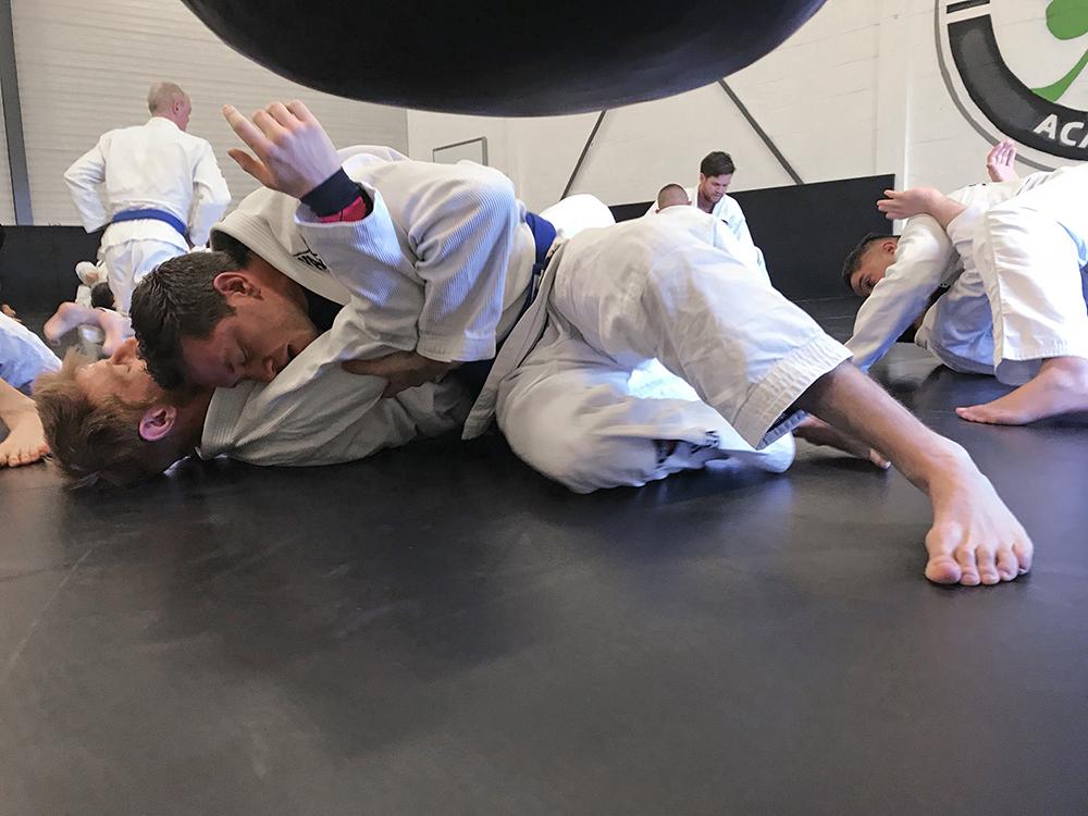 rafael-lovato_seminar_rotterdam-ribeiro_egjjf_gracie-jiu-jitsu-gouda_bjj-braziliaans-jiu-jitsu-zelfverdediging_selfdefense-1