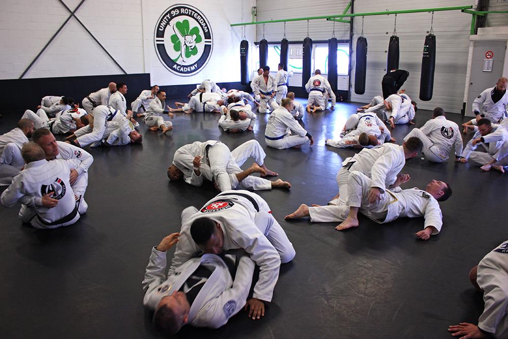 rafael-lovato_seminar_rotterdam-ribeiro_egjjf_gracie-jiu-jitsu-gouda_bjj-braziliaans-jiu-jitsu-zelfverdediging_selfdefense-10