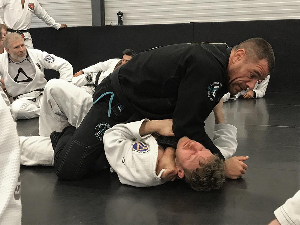 rafael-lovato_seminar_rotterdam-ribeiro_egjjf_gracie-jiu-jitsu-gouda_bjj-braziliaans-jiu-jitsu-zelfverdediging_selfdefense-11