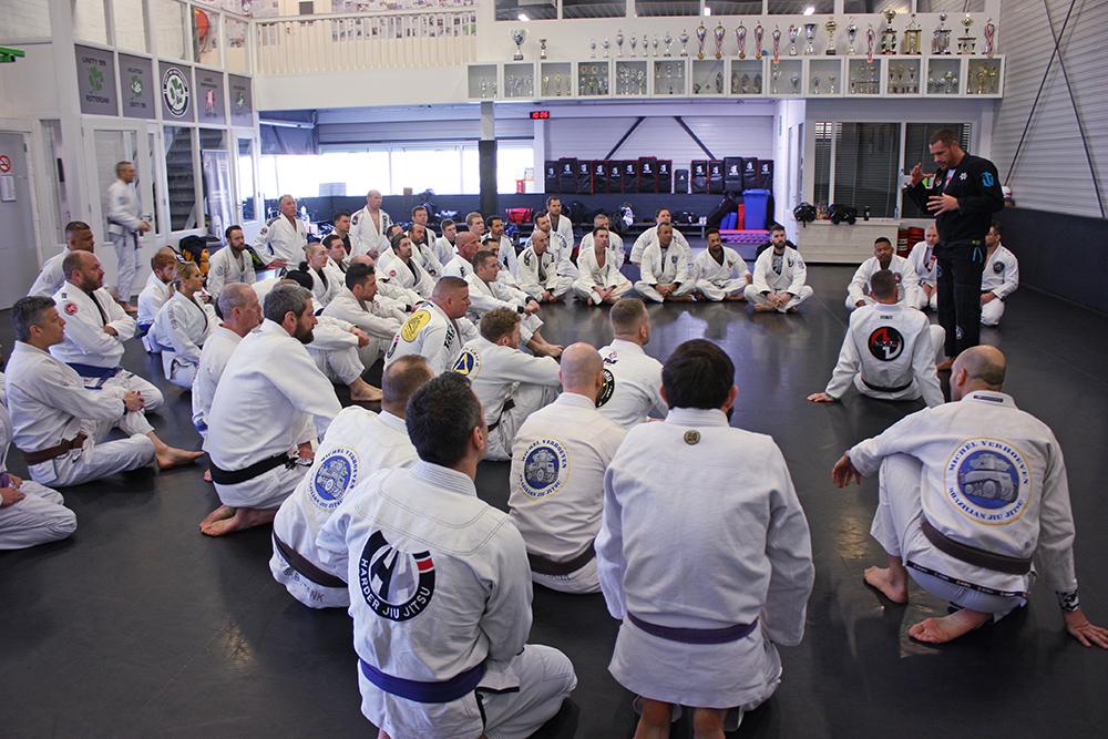 rafael-lovato_seminar_rotterdam-ribeiro_egjjf_gracie-jiu-jitsu-gouda_bjj-braziliaans-jiu-jitsu-zelfverdediging_selfdefense-2