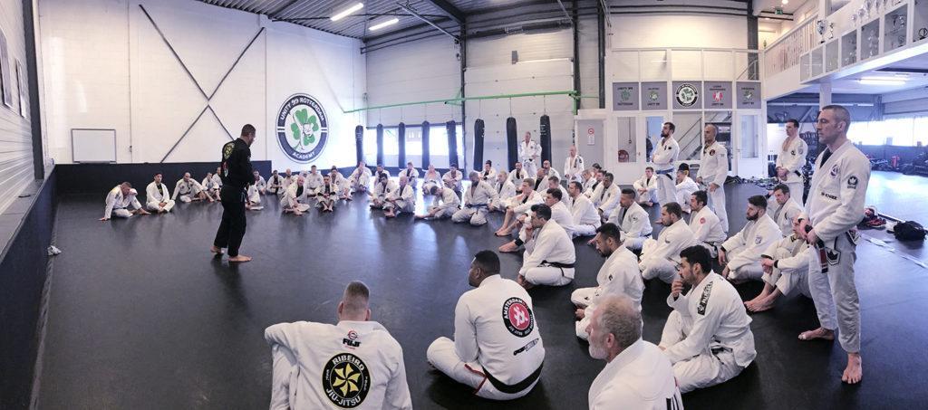 rafael-lovato_seminar_rotterdam-ribeiro_egjjf_gracie-jiu-jitsu-gouda_bjj-braziliaans-jiu-jitsu-zelfverdediging_selfdefense-3