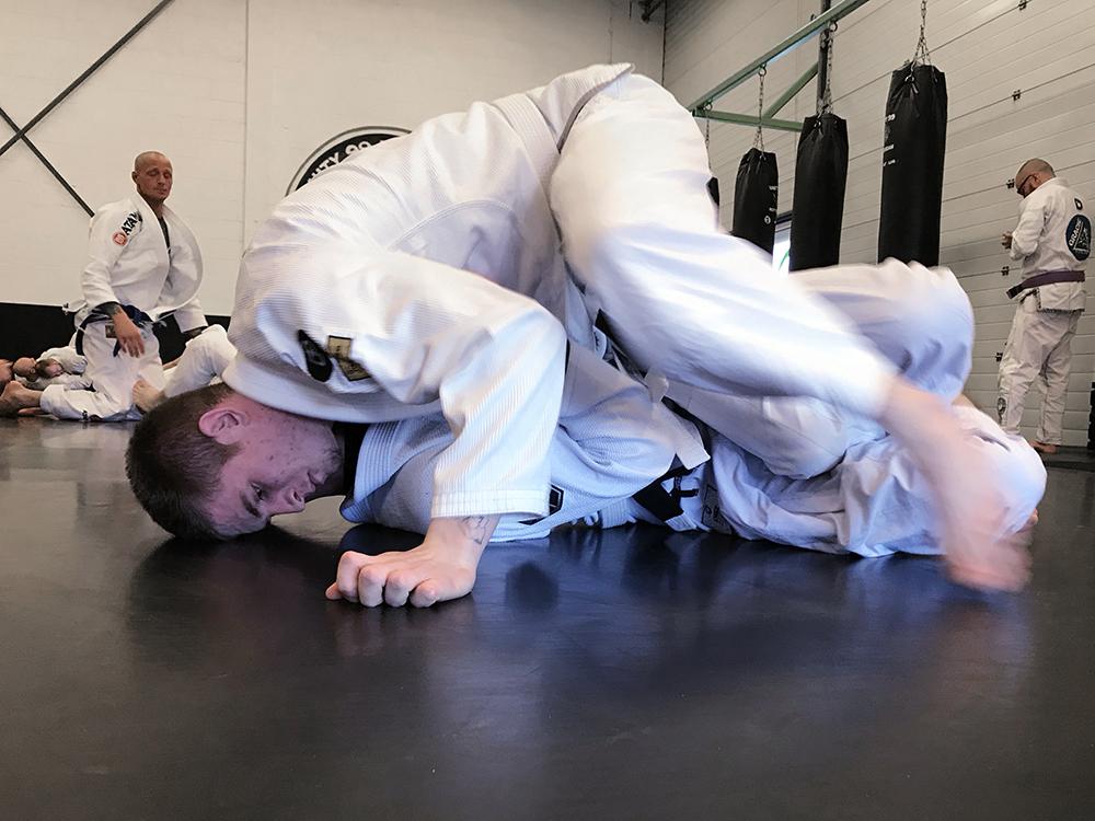 rafael-lovato_seminar_rotterdam-ribeiro_egjjf_gracie-jiu-jitsu-gouda_bjj-braziliaans-jiu-jitsu-zelfverdediging_selfdefense-5