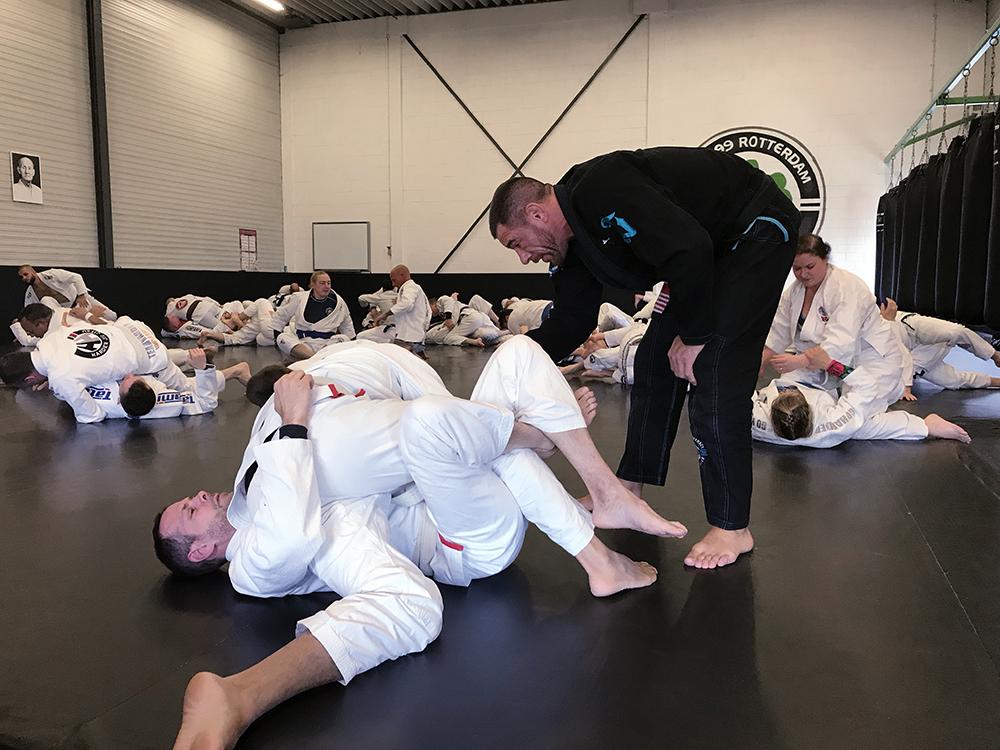 rafael-lovato_seminar_rotterdam-ribeiro_egjjf_gracie-jiu-jitsu-gouda_bjj-braziliaans-jiu-jitsu-zelfverdediging_selfdefense-6