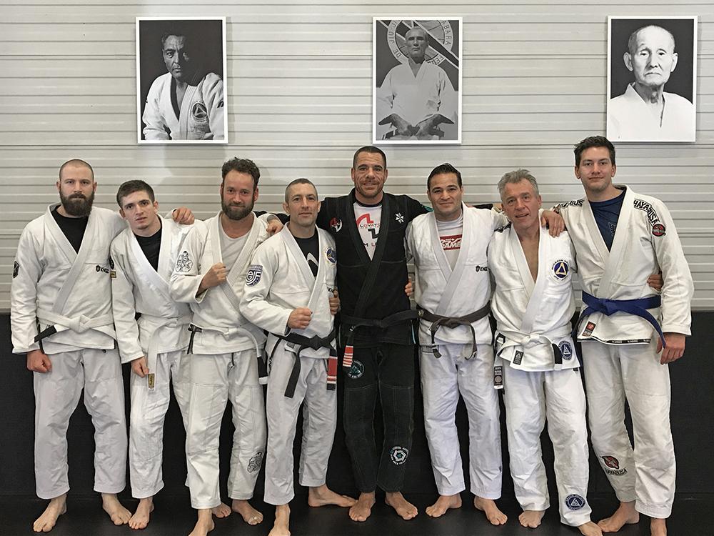rafael-lovato_seminar_rotterdam-ribeiro_egjjf_gracie-jiu-jitsu-gouda_bjj-braziliaans-jiu-jitsu-zelfverdediging_selfdefense-7