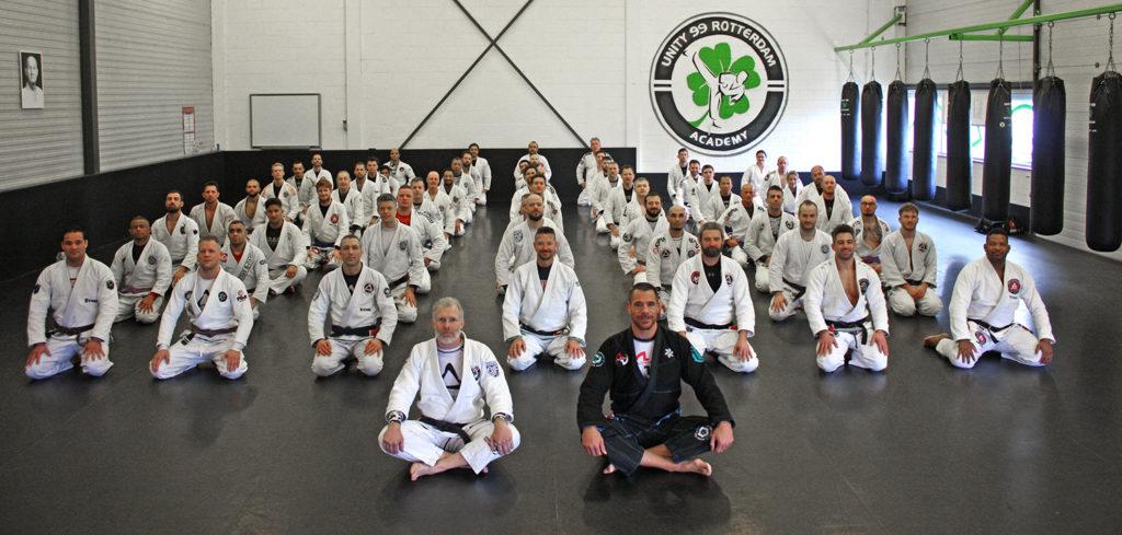 rafael-lovato_seminar_rotterdam-ribeiro_egjjf_gracie-jiu-jitsu-gouda_bjj-braziliaans-jiu-jitsu-zelfverdediging_selfdefense-8