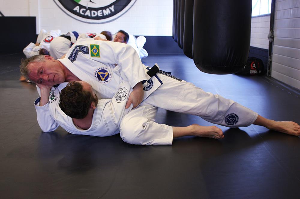 rafael-lovato_seminar_rotterdam-ribeiro_egjjf_gracie-jiu-jitsu-gouda_bjj-braziliaans-jiu-jitsu-zelfverdediging_selfdefense-9