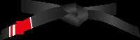 Zwarte-band-1e graads_gracie-jiu-jitsu-gouda_bjj-braziliaans-jiu-jitsu-zelfverdediging_selfdefense_mobile-200