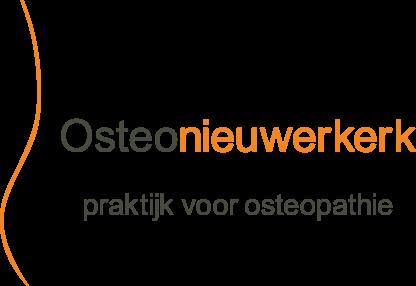 OsteoNieuwerkerk-ronald-terlouw-osteopaat