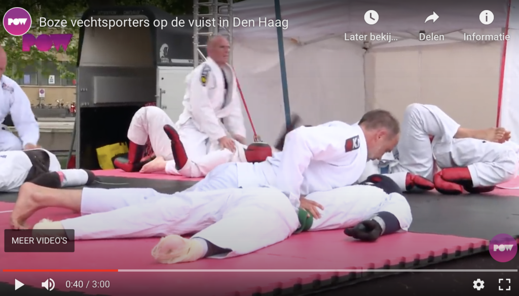 1-gracie-jiu-jitsu-gouda_bjj_grappling_corona-training-covid19-egjjf_european-grappling-jiujitsu-federation-11