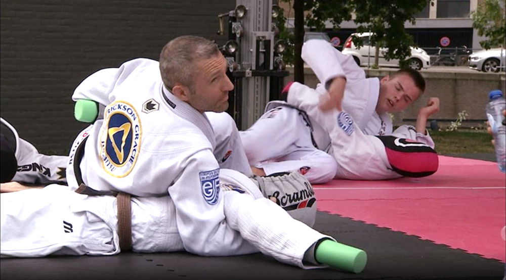 1-gracie-jiu-jitsu-gouda_bjj_grappling_corona-training-covid19-egjjf_european-grappling-jiujitsu-federation-2