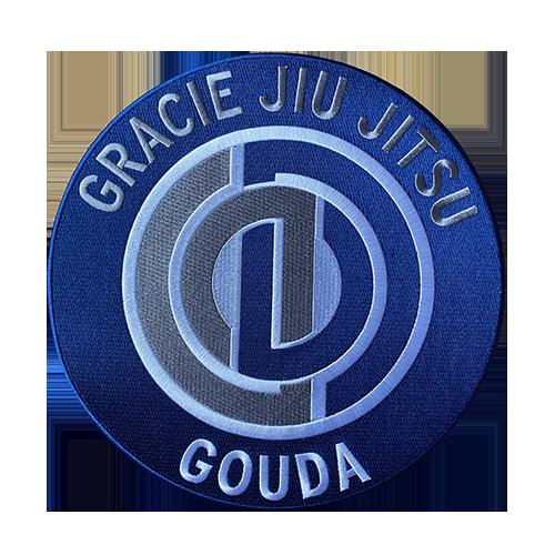 patch-groot-gracie-jiu-jitsu-fighter-gouda-back-LR