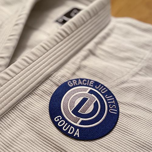 patch-klein-gracie-jiu-jitsu-fighter-gouda-LR-3
