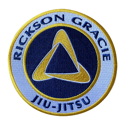 patch-klein-gracie-jiu-jitsu-fighter-gouda-back-LRkopie
