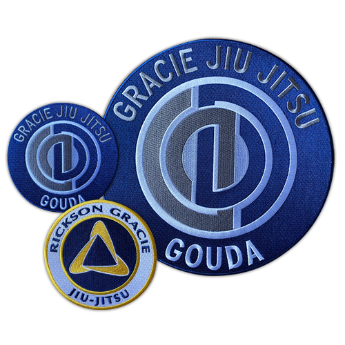 patch-set1-gracie-jiu-jitsu-fighter-gouda-back-LRkopie