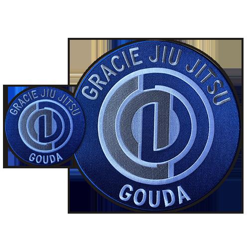 patch-set2-gracie-jiu-jitsu-fighter-gouda-back-LRkopie