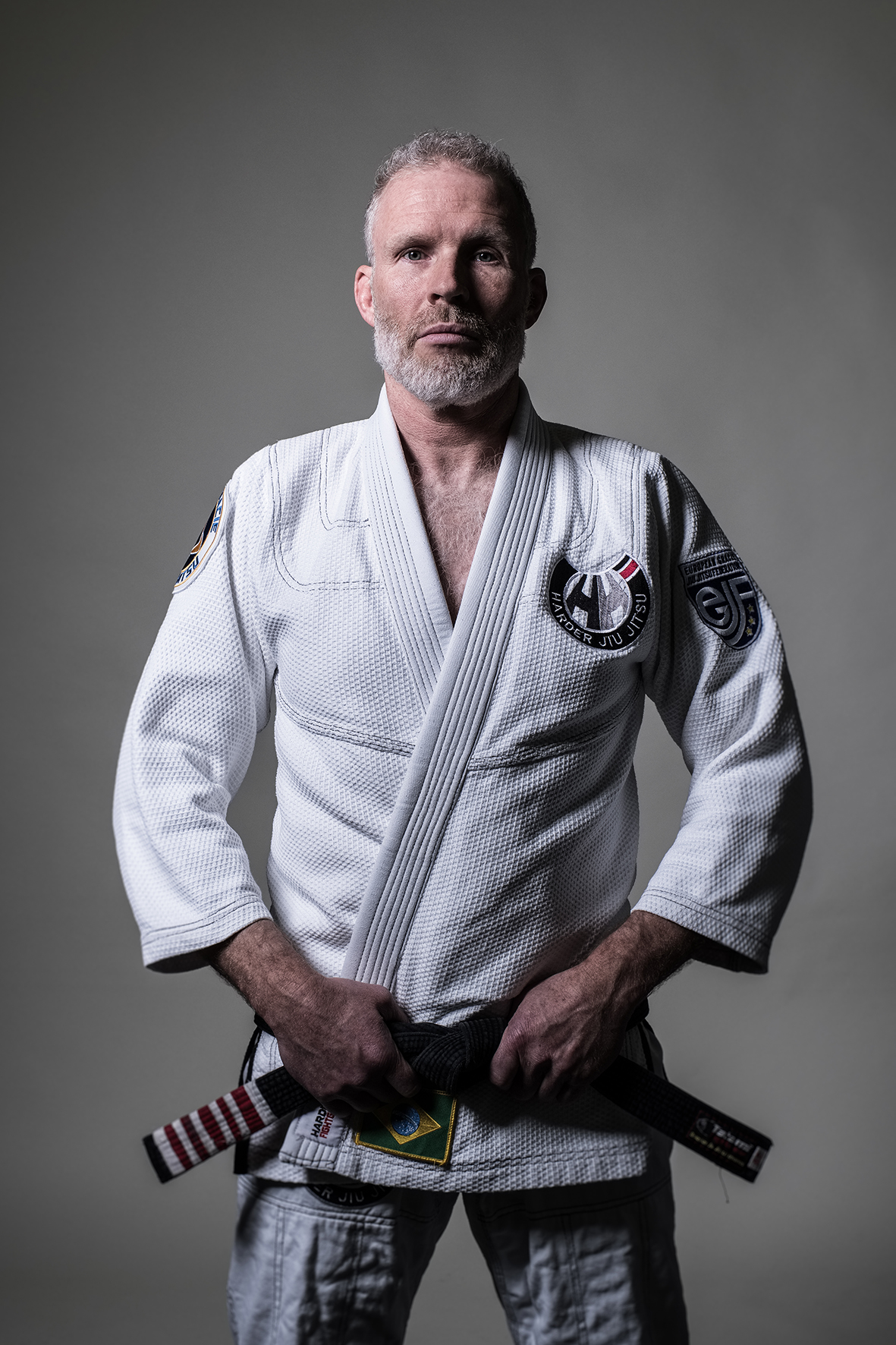HaroldHarder_ricksongracieblackbelt_4th-degree_lineage-gracie-jiu-jitsu-gouda_LR