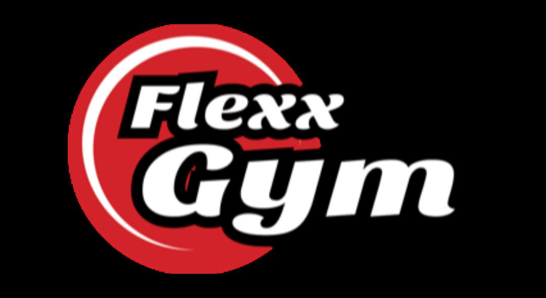 flexx-gym-waddinxveen_gracie-jiu-jitsu-gouda_motivated-kickboxing_bjj_zelfverdediging